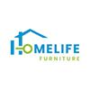 Furniture Showroom   Online Furniture   Homelife Furniture