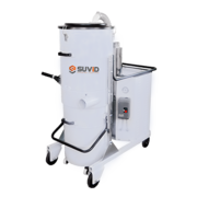 Dust Collector Manufacturers in Coimbatore   Portable Dust Collector