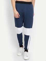 Shop Track Pants for Men Online